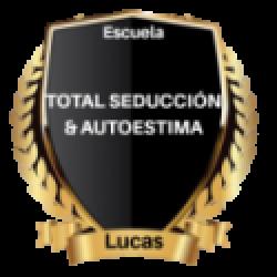 Escuela de Seducción Chilena